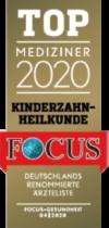 focus-top-mediziner-2020
