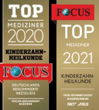 focus-top-mediziner-badges